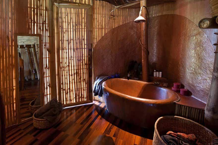 casa bambu 5