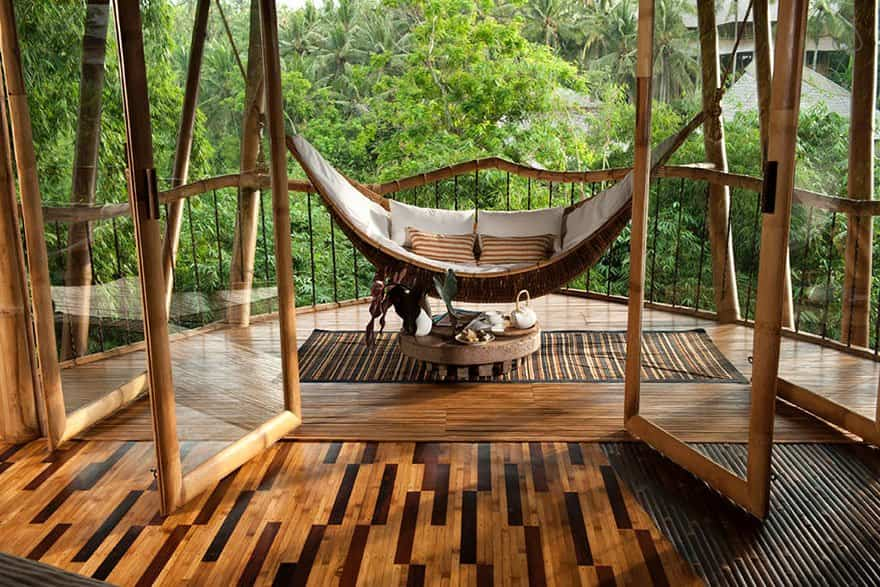 casa bambu 6