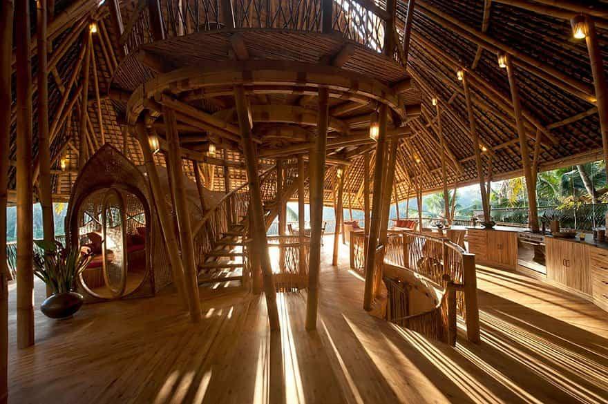 casa bambu 7