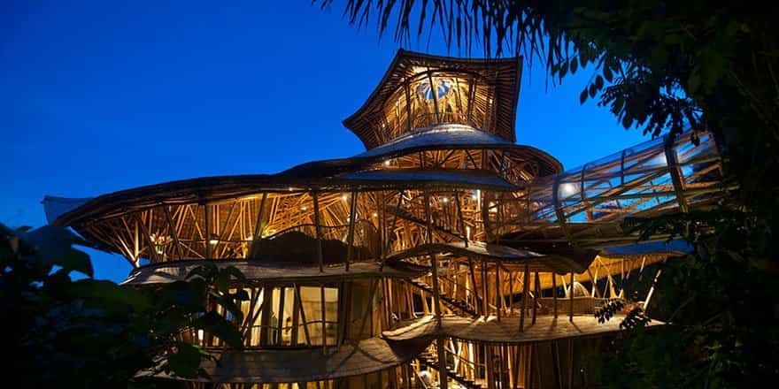 casa bambu 9