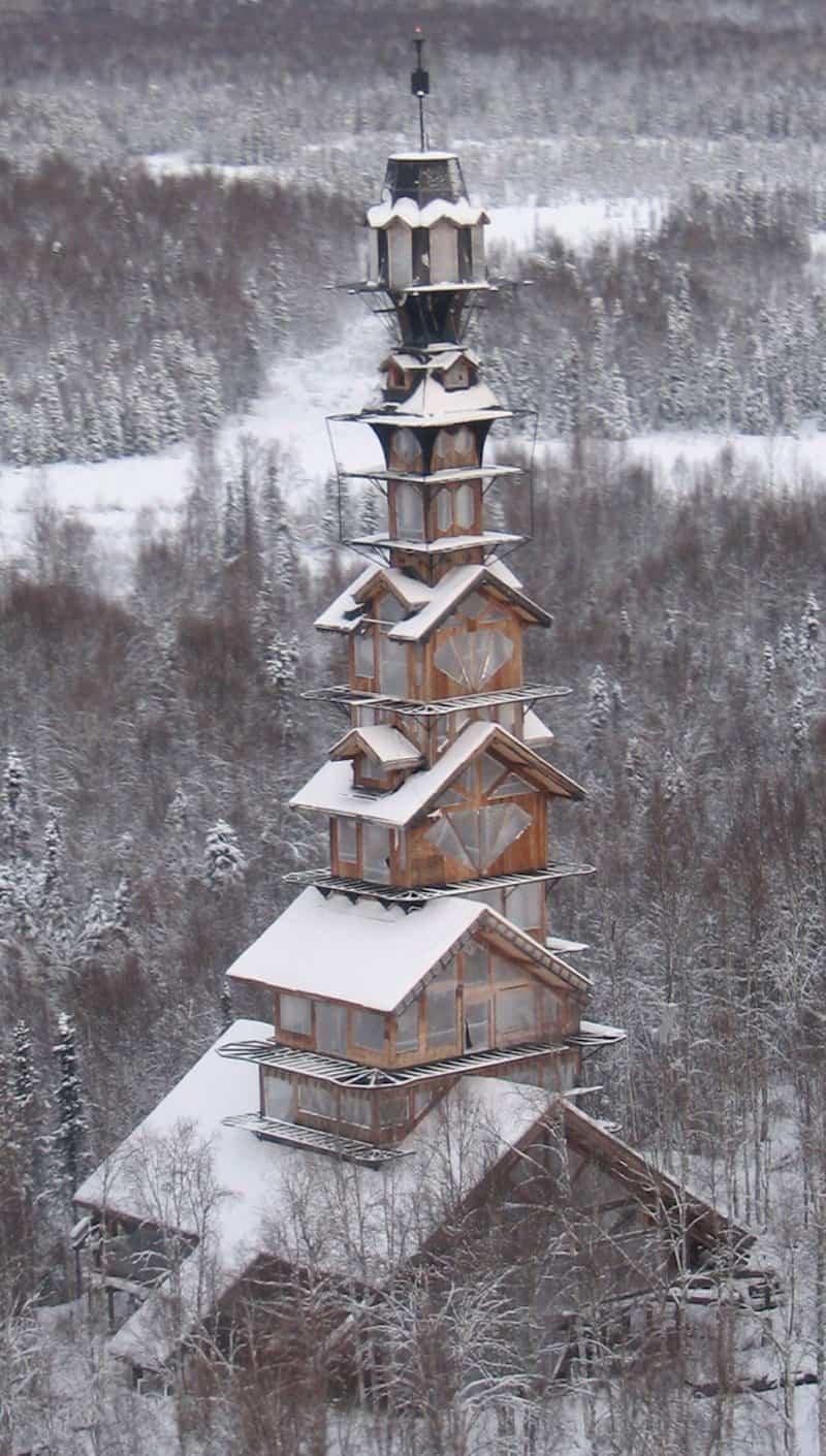 casa seuss en alaska 2