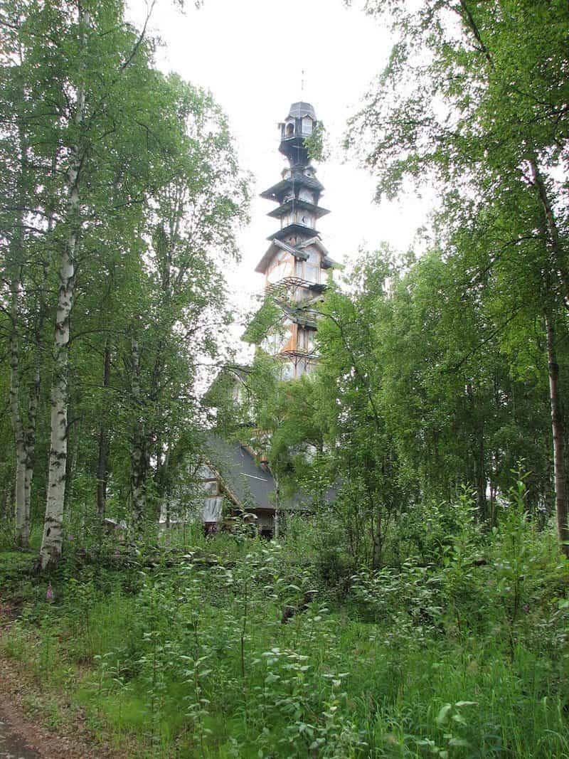 casa seuss en alaska 4