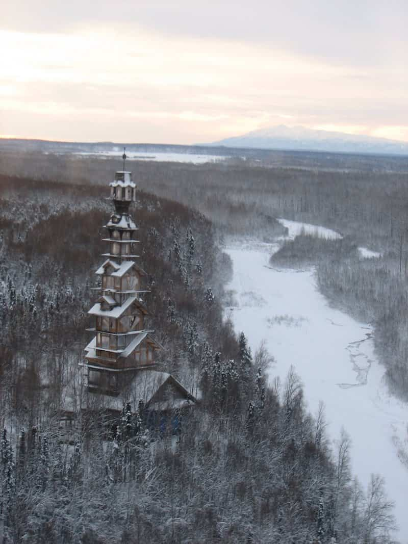 casa seuss en alaska 6