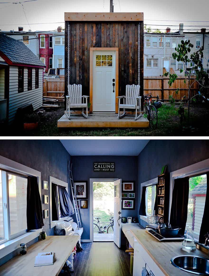 casas diminutas por el mundo 21