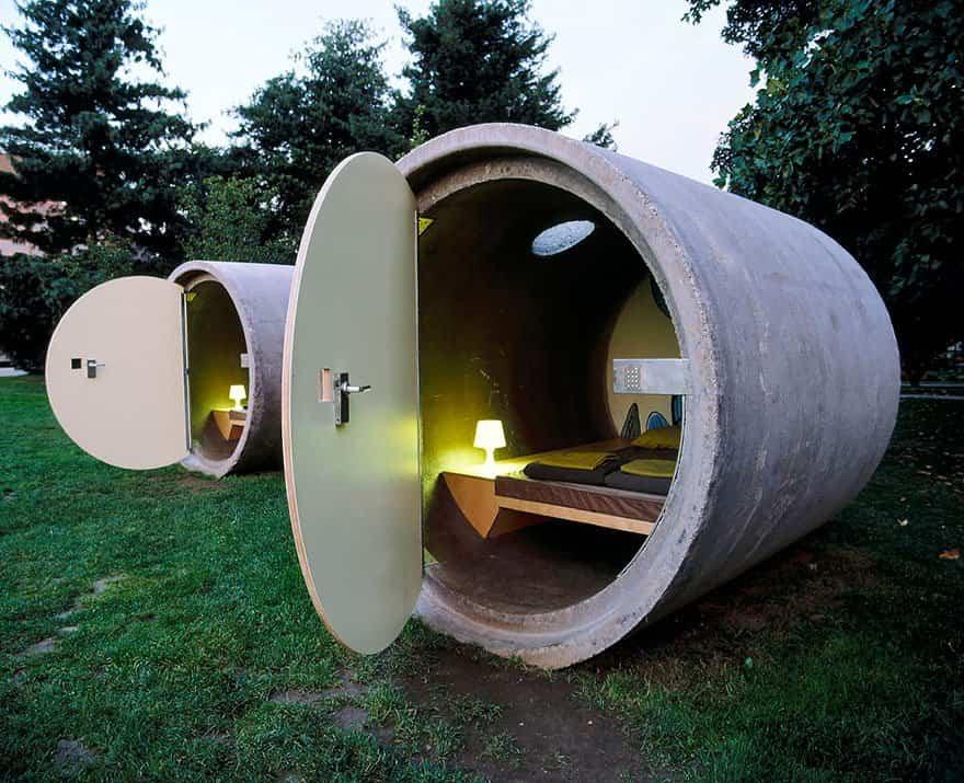 casas diminutas por el mundo 22