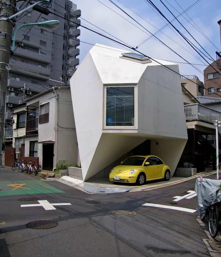 casas diminutas por el mundo 4