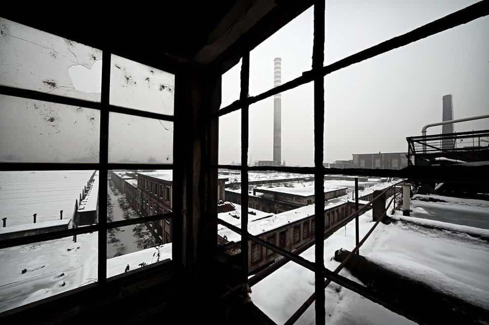 edificios abandonados 13