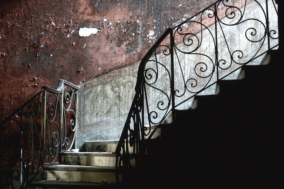 edificios abandonados 14
