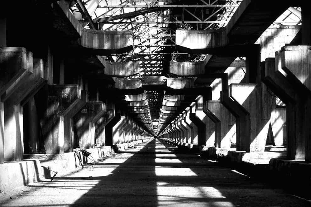 edificios abandonados 15