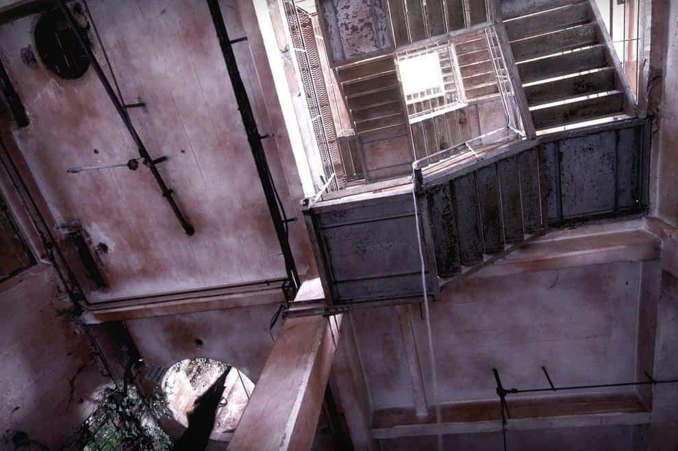 edificios abandonados 3