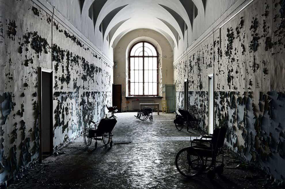 edificios abandonados 7