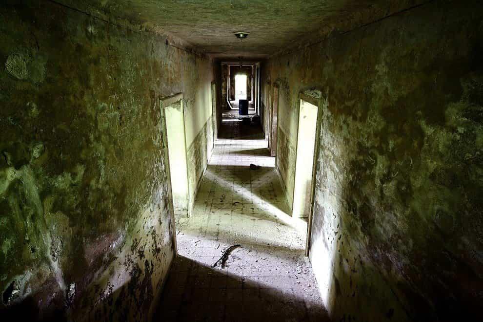 edificios abandonados 8