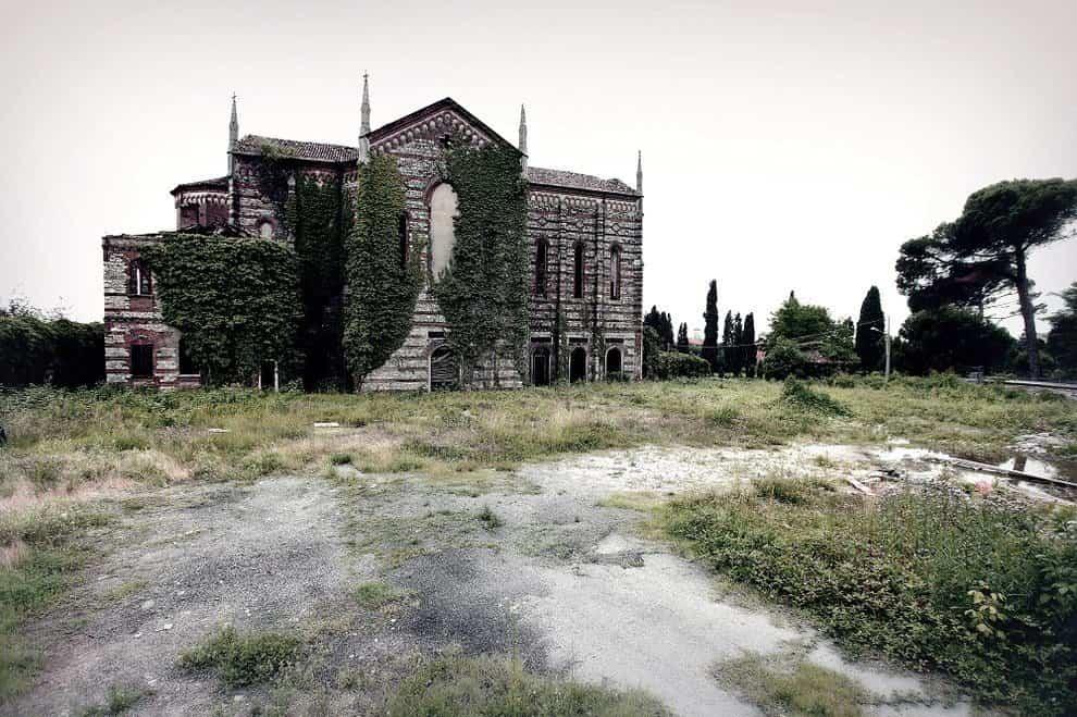 edificios abandonados 9