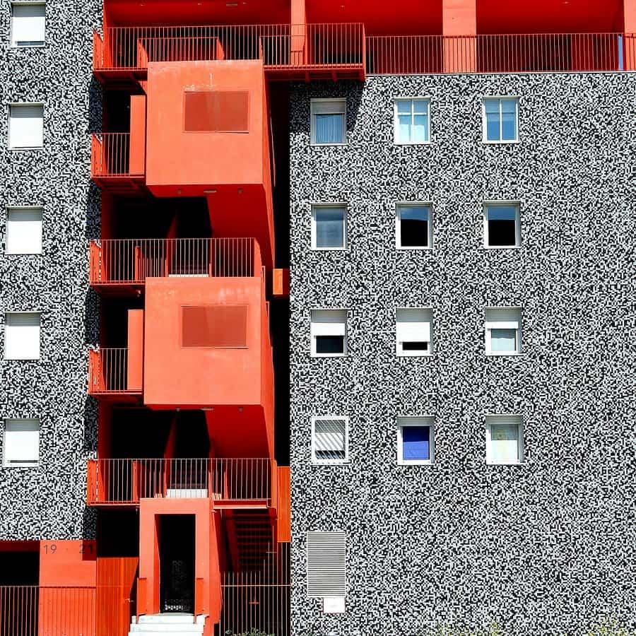 edificios extravagantes 15