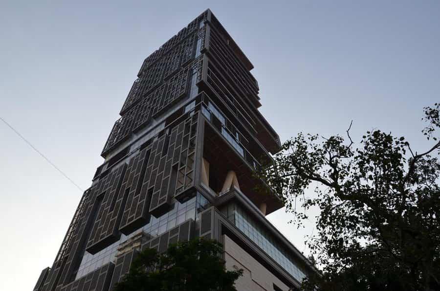 edificios extravagantes 23