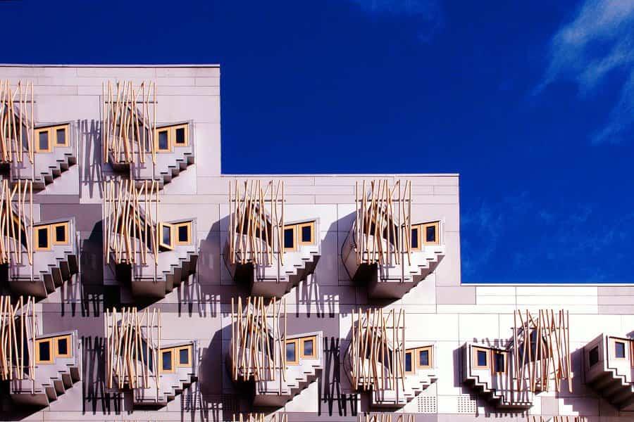 edificios extravagantes 29