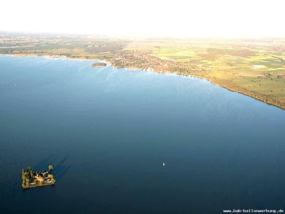 isla cuadrada alemana 13