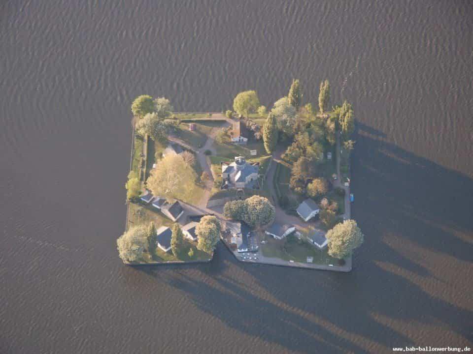 isla cuadrada alemana 2