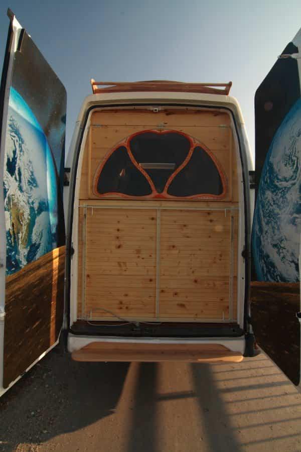 casa en furgoneta 15
