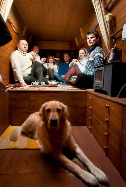casa en furgoneta 21