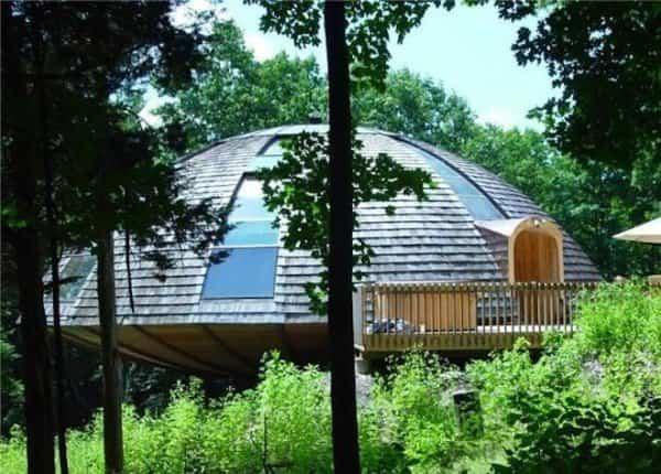 casa platillo volante 1