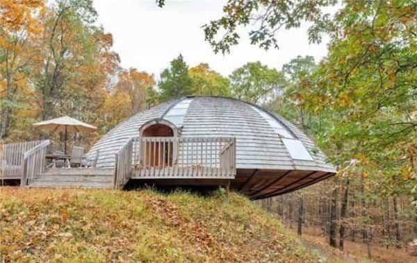 casa platillo volante 11