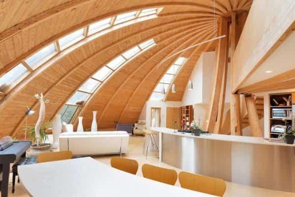 casa platillo volante 4