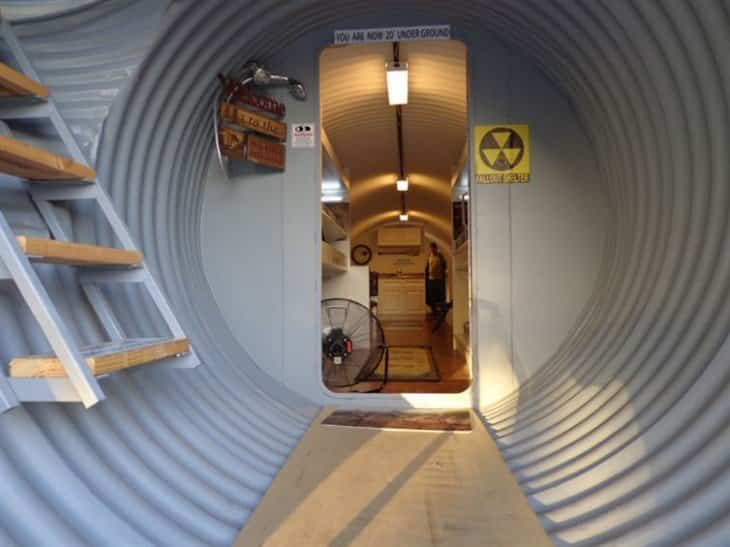 refugios nucleares 6