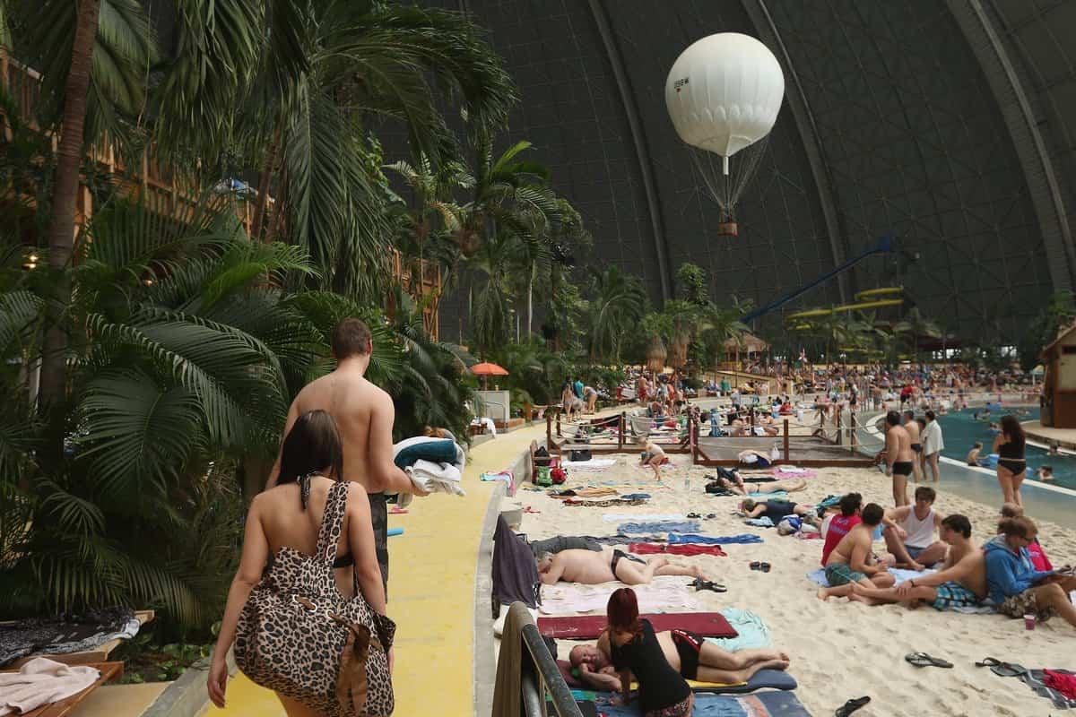 vacaciones tropicales alemania 2