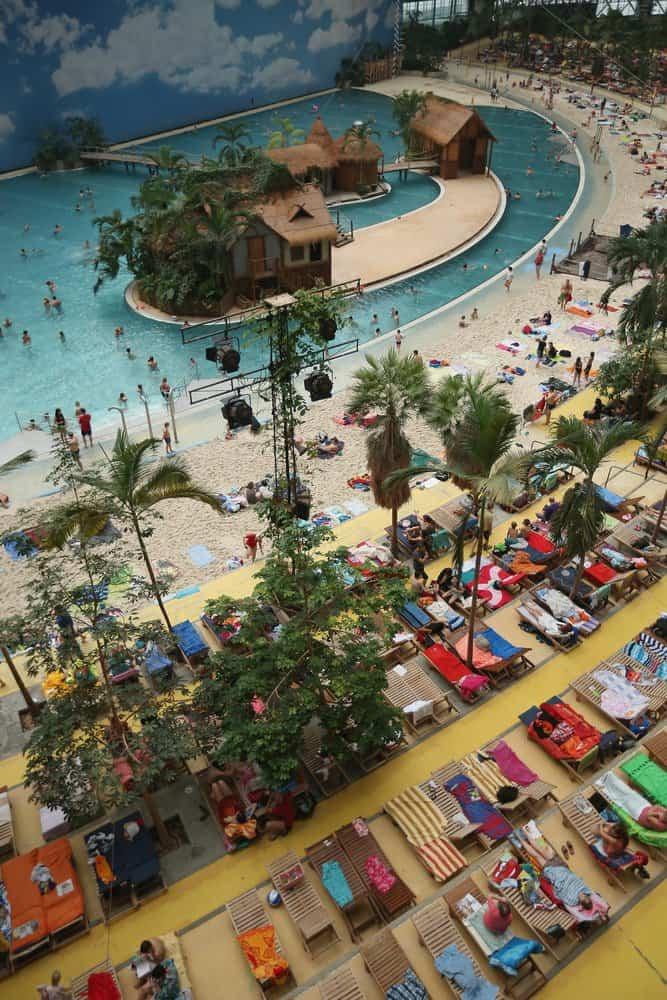 vacaciones tropicales alemania 5