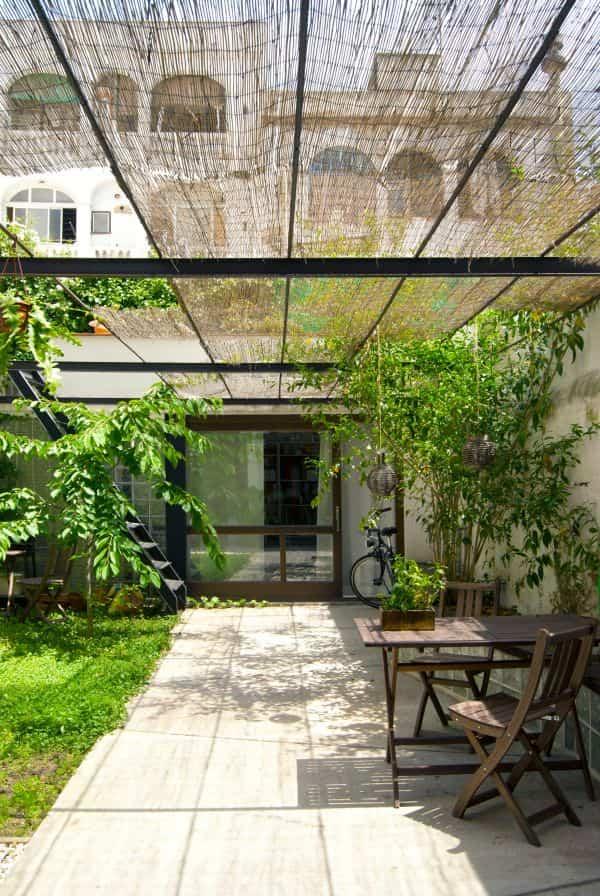 vieja lanvanderia transformada en casa moderna 11