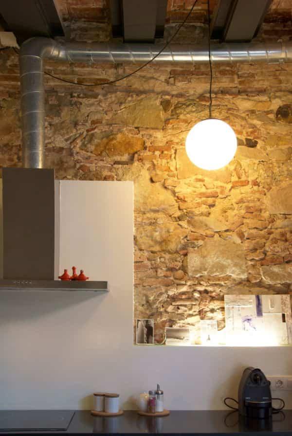 vieja lanvanderia transformada en casa moderna 4
