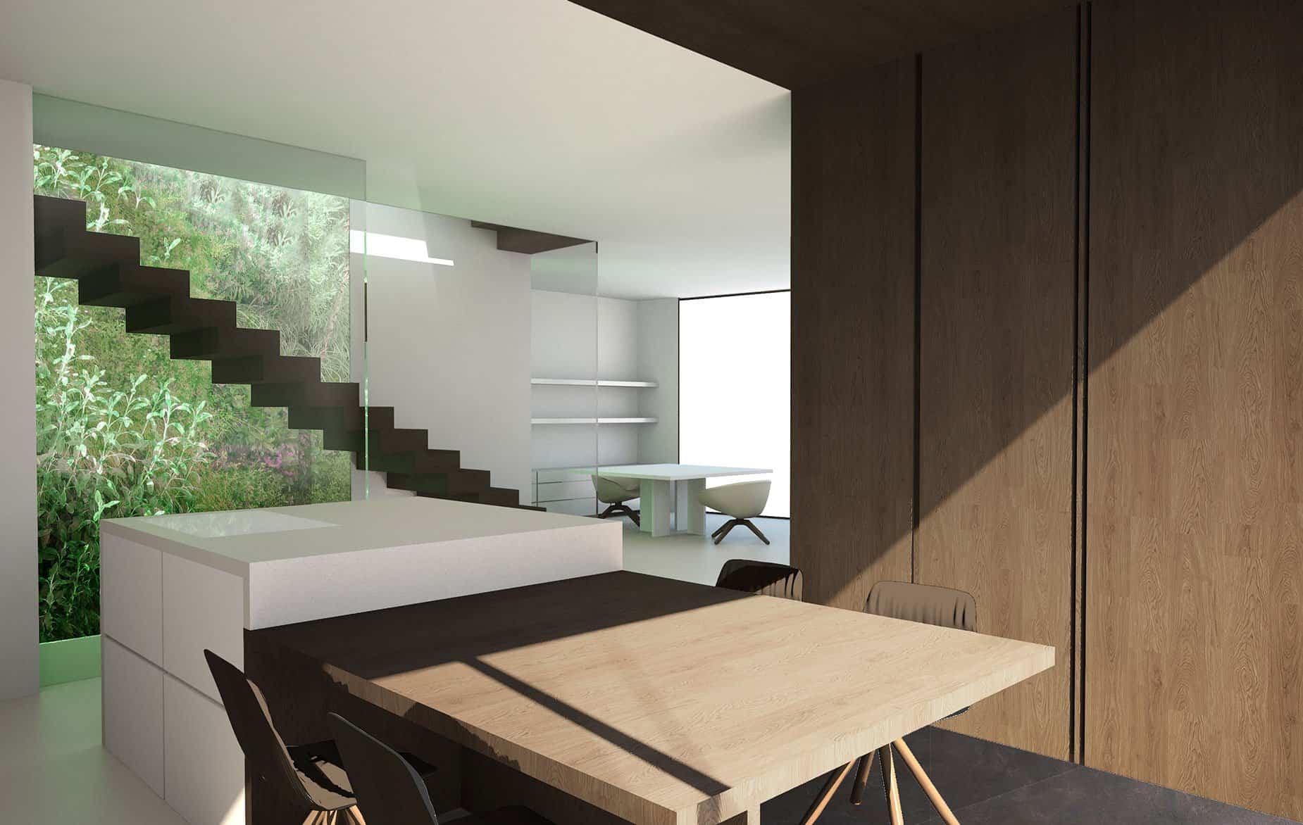 arquitectura cultivada 10