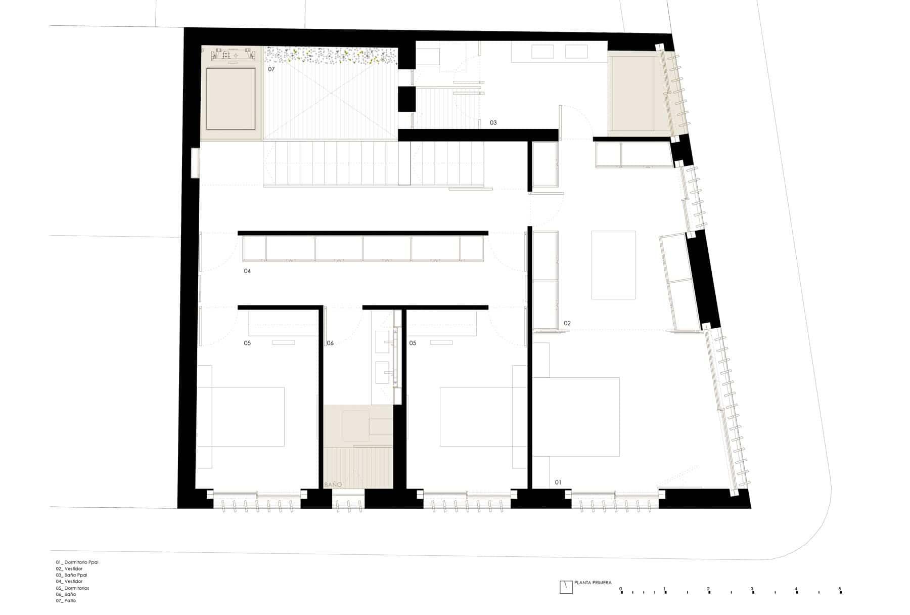 arquitectura cultivada 13