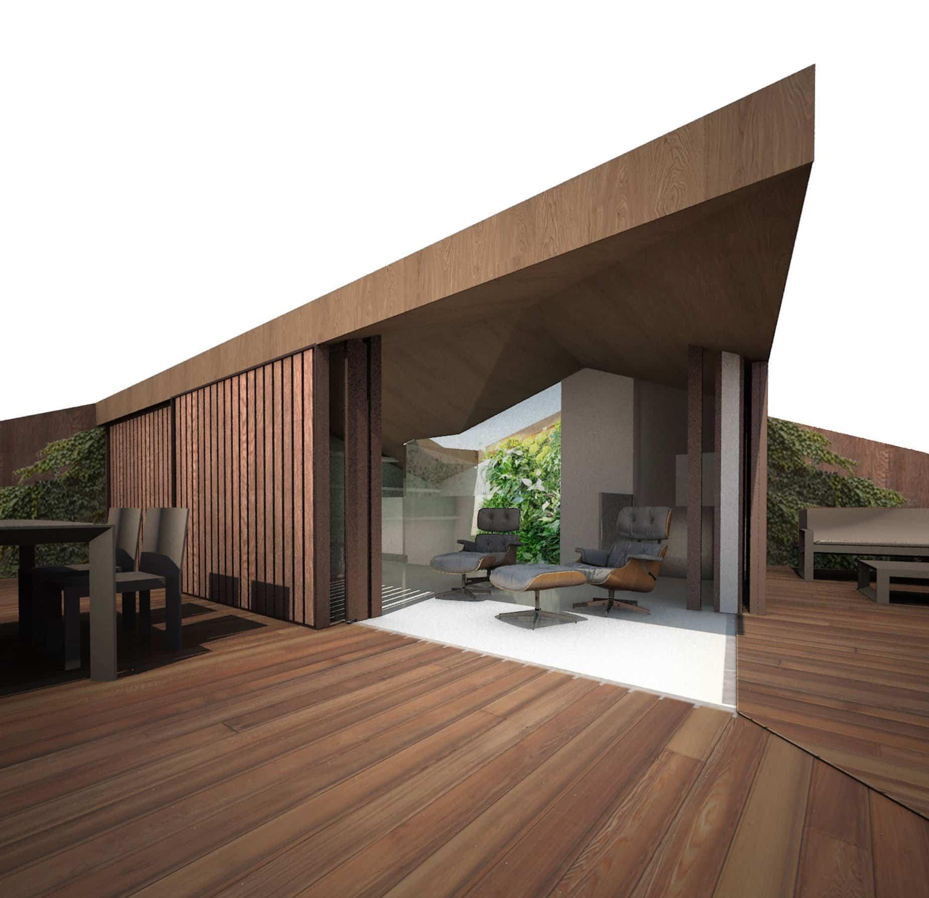 arquitectura cultivada 3