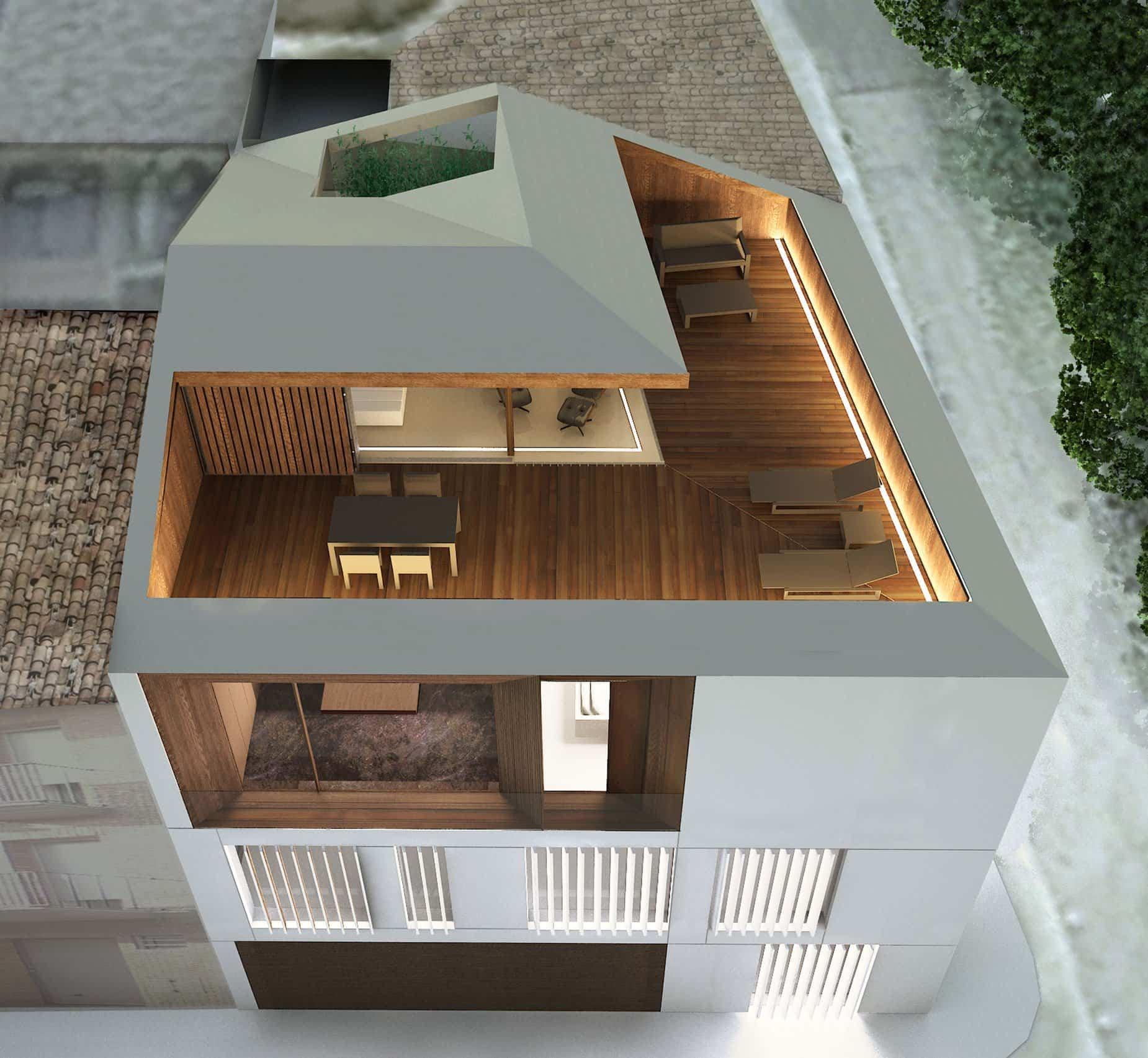 arquitectura cultivada 5