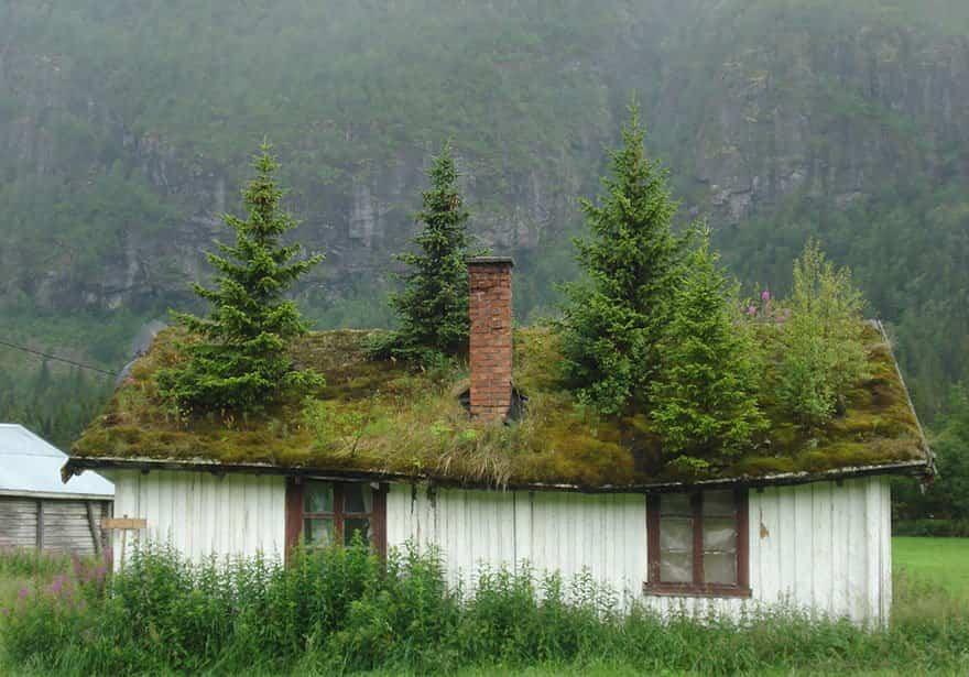 arquitectura noruega 11