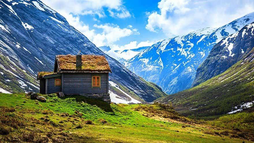 arquitectura noruega 13