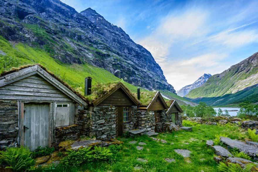 arquitectura noruega 14