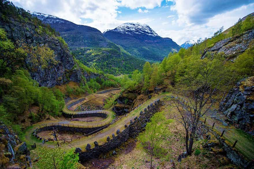 arquitectura noruega 4