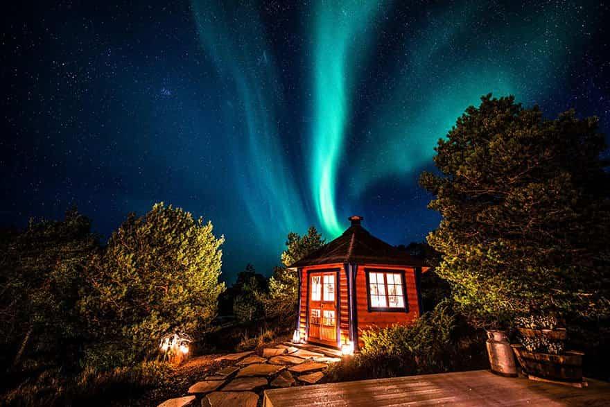 arquitectura noruega 7