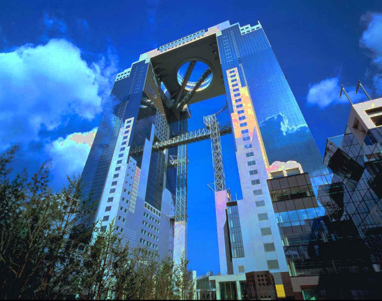 ascensores impresionantes 7