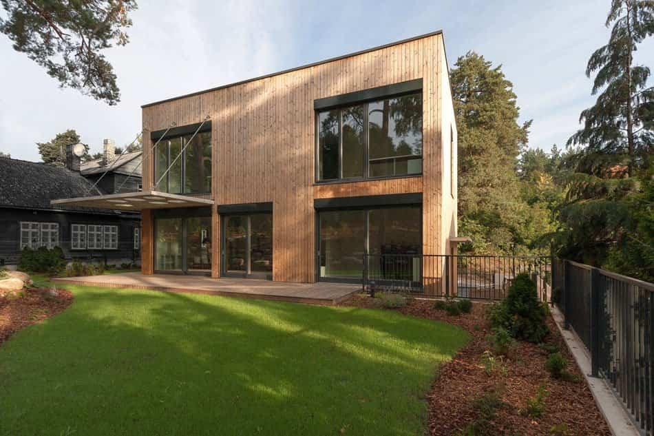 casa lituania con estilo 1