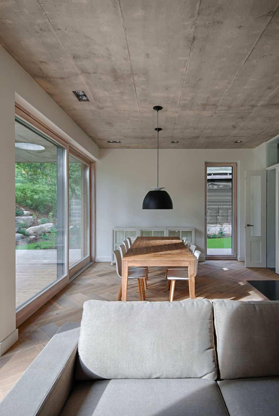 casa lituania con estilo 3