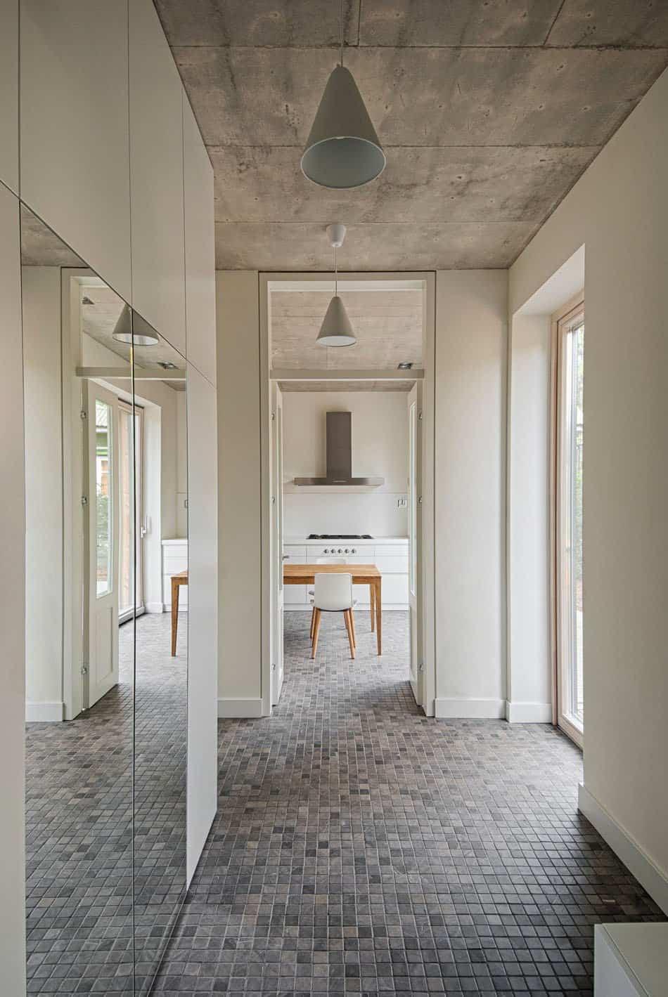 casa lituania con estilo 5