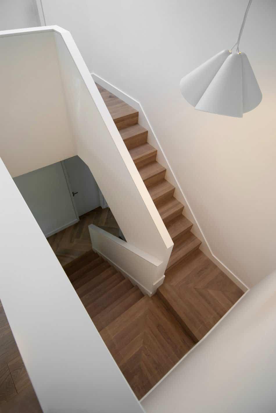 casa lituania con estilo 6