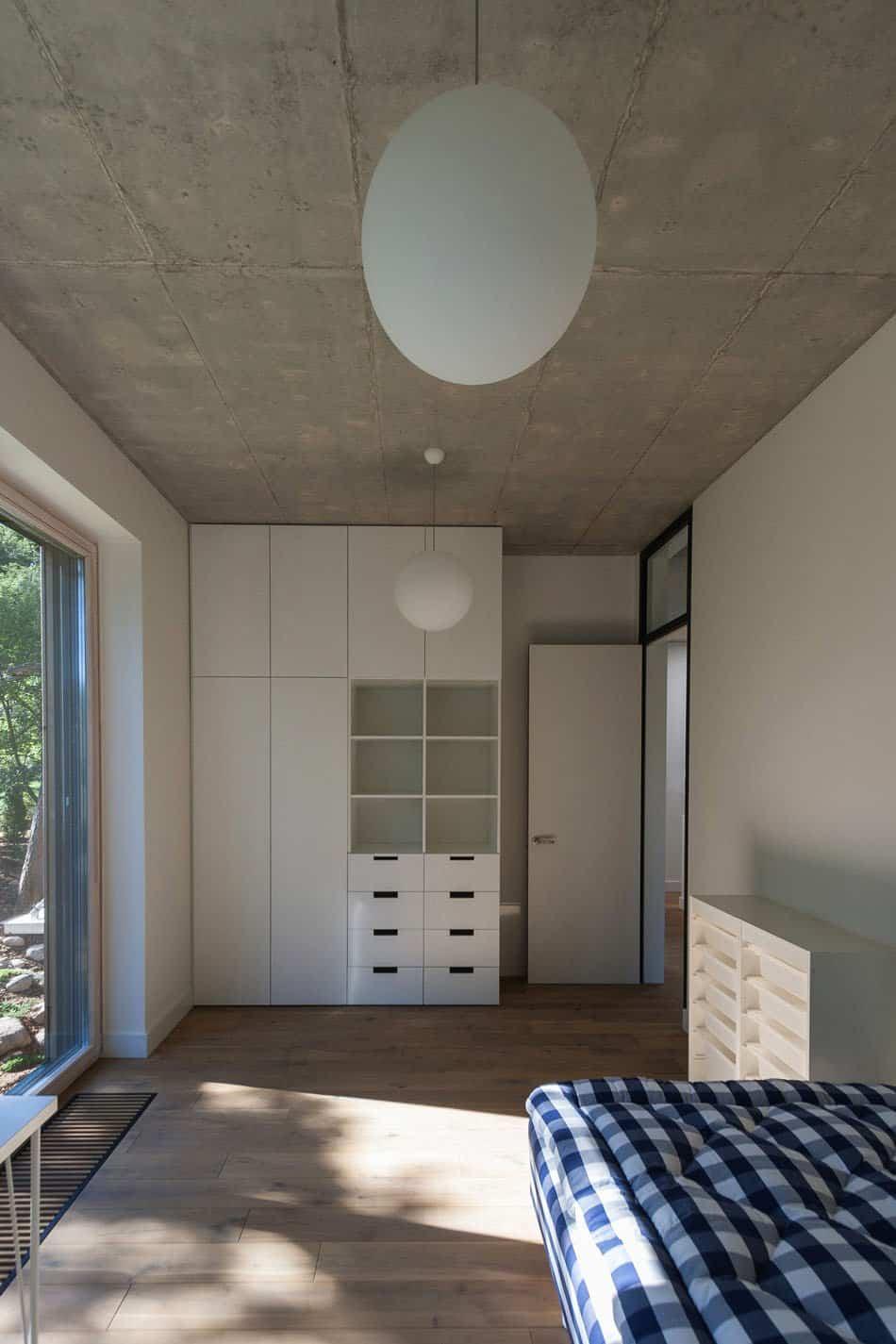 casa lituania con estilo 8