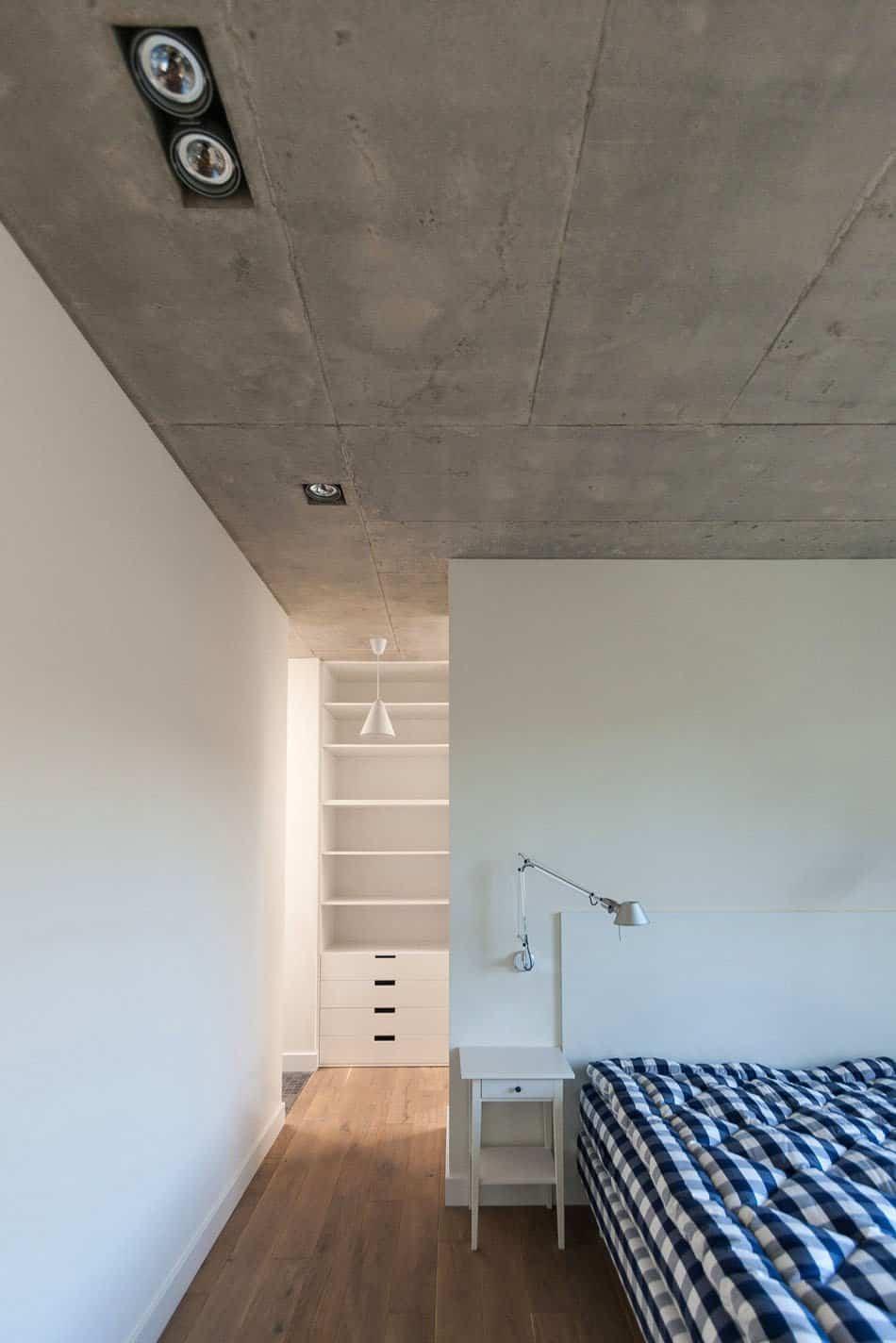 casa lituania con estilo 9