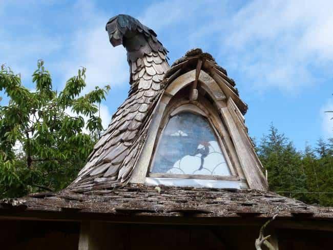 casa tronco madera 4