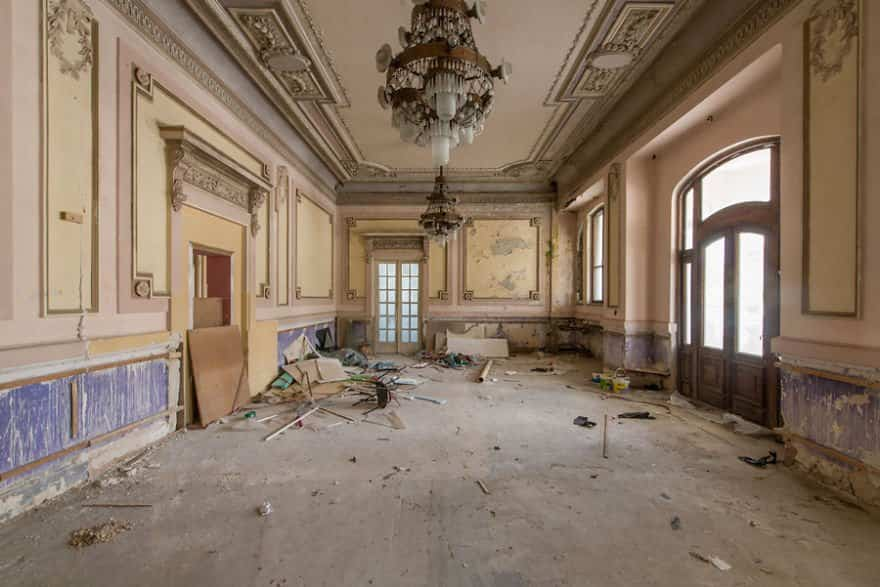 casino abandonado mar negro 14